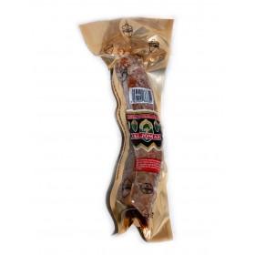 Iberische Eichelpaprikawurst Campaña 550 g