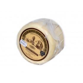 Hausgemachte Schafskäse aus Kastilien, 1,200 Kg
