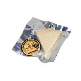 Hausgemachte Schafskäse aus Kastilien, 45 g