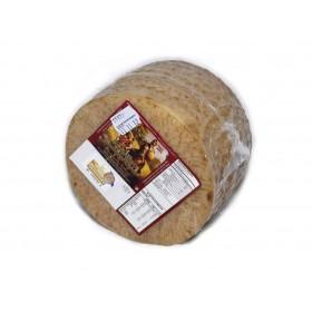 Manchego Schafskäse Halbreif D.O. 1 Kg