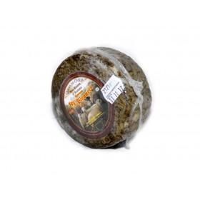 Manchego Shafskäse in Rosmarin, 250 g