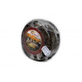 Manchego Shafskäse mit Feine Kräuter, 250 g