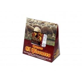 Manchego Schafskäse gereift,D.O, 200 g
