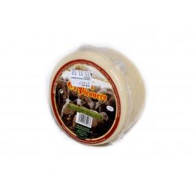 Queso Manchego de oveja natural, 250 g